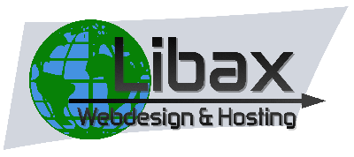 Libax